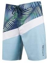 Rip Curl Boy's Mirage Incline Board Shorts