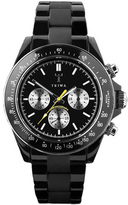 Triwa Carbon Chrono