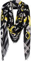 Fendi Square scarves - Item 46527264