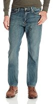 Lucky Brand Men's 410 Athletic Fit Jean In, Milipitas, 29x30