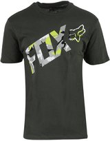 Fox Racing Men's Immense Graphic T-Shirt-XL