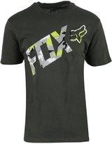 Fox Racing Men's Immense Graphic T-Shirt