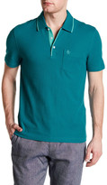 Original Penguin Short Sleeve Mearl Polo
