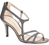 Pelle Moda 'Ruby' Strappy Sandal (Women)