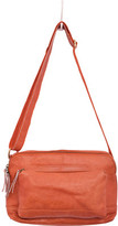 Latico Leathers Women's Maxwell Crossbody Bag 8954