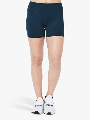 Sweaty Betty Contour 4 Gym Shorts