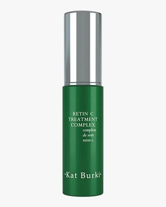 Kat Burki Retin-C Treatment Complex 30ml