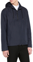 Sandro E15 Anorak Jacket