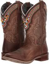 Laredo Beko Women's Boots