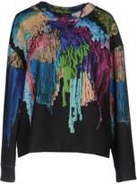 Maurizio Pecoraro Sweatshirts - Item 12048527