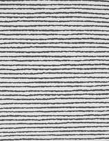 Marks and Spencer Kids Ridley Printed Stripe Bedding Set
