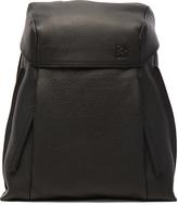 Loewe T Small Backpack