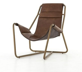 Sigrid 17 Stories Lounge Chair 17 Stories
