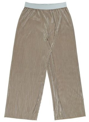 Caffe D'ORZO Casual trouser