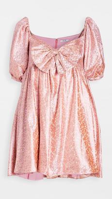 One By Sua Lee Arabella Dress
