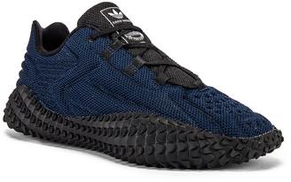 Craig Green adidas by Kontuur I in Navy | FWRD