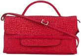 Zanellato tote bag - women - Calf Leather - One Size