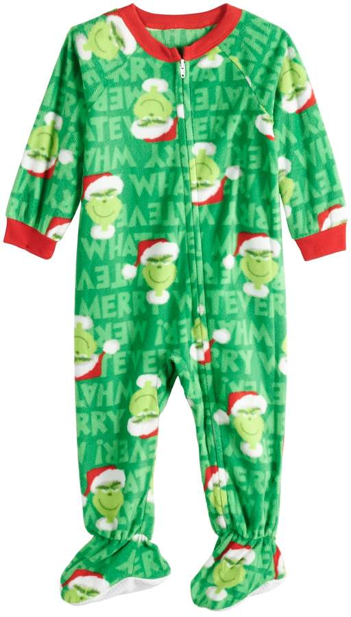 4f9e9b78bfe1 Kohl's Boys' Pajamas - ShopStyle