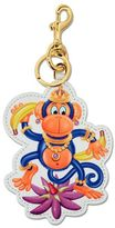 Moschino OFFICIAL STORE Key holders