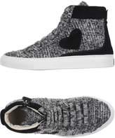 Twin-Set High-tops & sneakers - Item 11244518