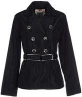 Romeo Gigli SPORTIF Full-length jackets