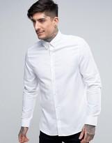 Ben Sherman Slim Fit Shirt