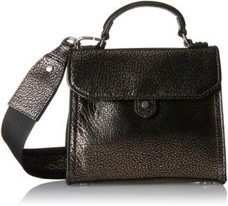 Liebeskind Berlin Glendale Itemwa Convertible Top Handle Bag