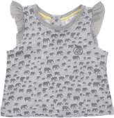 Bonnie Baby T-shirts - Item 34581577