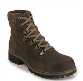 Timberland WheelWright - Women's Hiking Boot