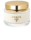 Prada La Femme Velvet Body Cream 200ml