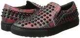 Philipp Plein Isolation Sneaker