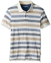 Lee Men's and Tall Warren Polo
