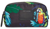 Marc Jacobs Parrot Cosmetic Case