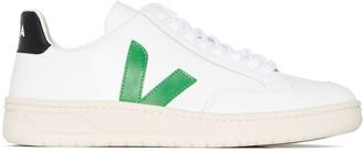 Veja V12 Emeraude sneakers
