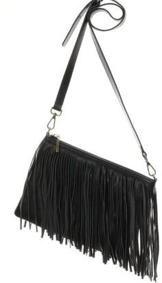 Nadia Minkoff The Angel Bag Black