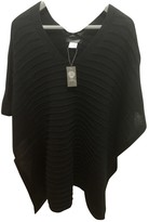 Vince Camuto Black Knitwear for Women