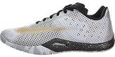 Nike Men's Hyperlive Basketball Shoe 11 Men US