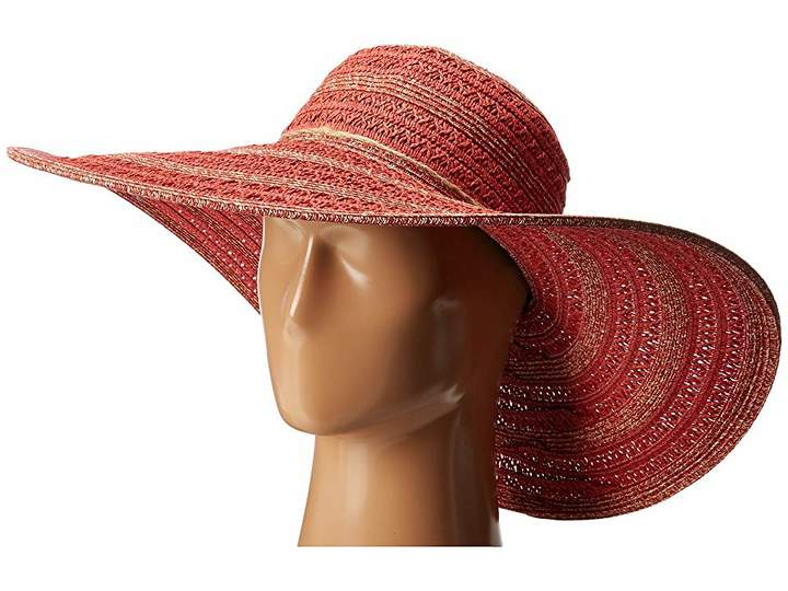 5f40429ee1b2e Red Floppy Women s Hats - ShopStyle