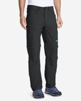 Eddie Bauer Men's Guide Pro Convertible Pants