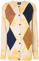 Vivienne Westwood boyfriend cardigan