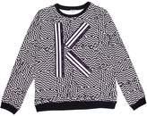 Kenzo Sweatshirts - Item 37809292