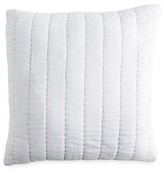 DKNY Quilted Accent Pillow