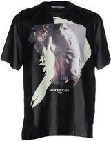 Givenchy Shirts - Item 37947463