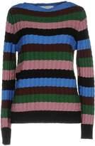 Kaos Sweaters - Item 39741609
