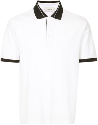Cerruti Polo Shirt