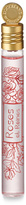L'Occitane Roses et Reines Roll-on Eau de Toilette Intense 10ml
