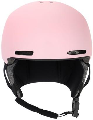 Oakley Mod1 Youth Snow Helmet
