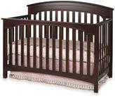Child Craft Child CraftTM Wadsworth 4-in-1 Convertible Crib in Cherry