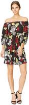 Rachel Pally Nan Dress Print