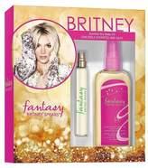 Britney Spears Women's Fragrance Set